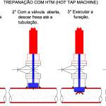 (\\servidor\share\Autocad\HOT TAP\Esquematicos\Esquem341