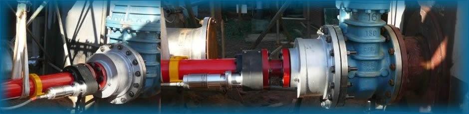line-stp-2jpg